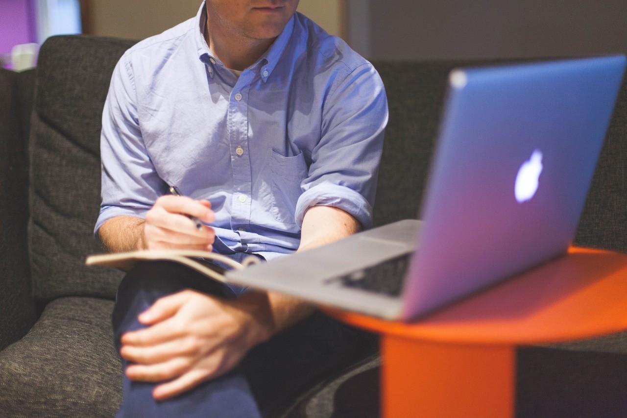 短书企业微信SCRM系统,企业级的通讯工具对运营的影响